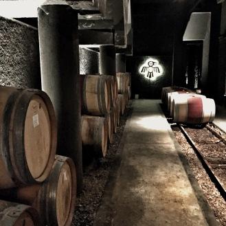 Kaiken cellars
