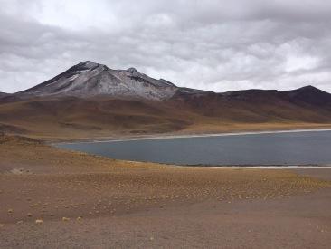 Laguna Misquita