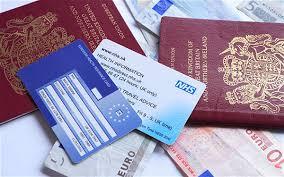 passport-image